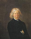 John Kirby 1752 - Thomas Gainsborough