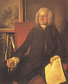 Robert Price 1760 - Thomas Gainsborough