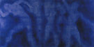ANT 79 Hiroshima c1961 - Yves Klein
