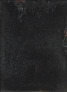 F 26 1962 - Yves Klein