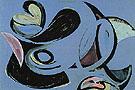 Lgor 1943 - Lee Krasner