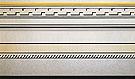 Entablature 1974 - Roy Lichtenstein