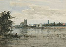 Nantes 1902 - Frank Myers Boggs