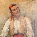 AGRASOT, Juan Joaquin