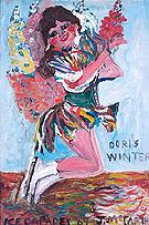 Ice Capades 1964 - Justin McCarthy
