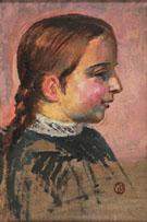 Anne Marie Denis - Maurice Denis