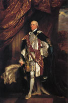 Baron Graham 1804 - John Singleton Copley