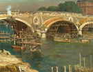 Bridge Builders - Alson Skinner Clark