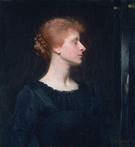 Jessica 1890 - Dennis Miller Bunker