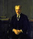 Sir Robert Laird Borden 1920 - Joseph de Camp