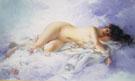 Dreaming - Paul Francis Quinsac