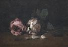 Roses - Arthur Melville