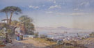 Messina 1884 - Charles Rowbotham