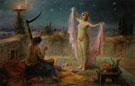 Moonlight Serenade - Hans Zatka