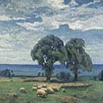 ESCHKE, Richard Hermann